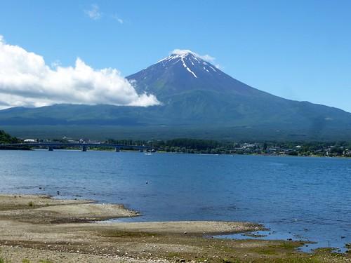 jp16-Fuji-Kawaguchiko-Nord-Promenade (22)