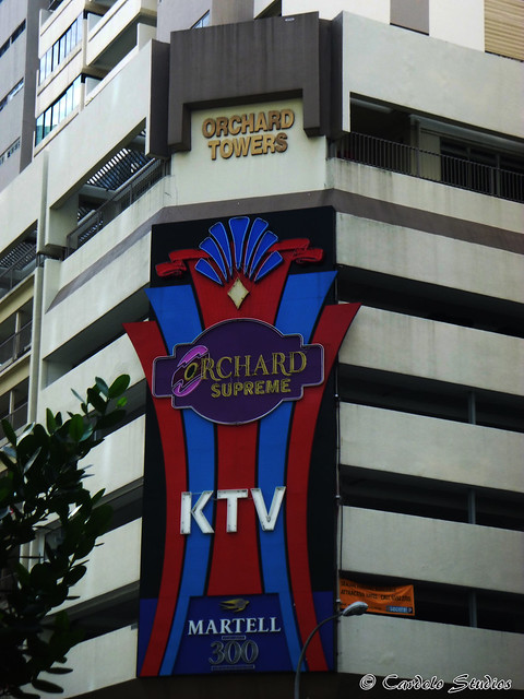 Orchard Towers 02
