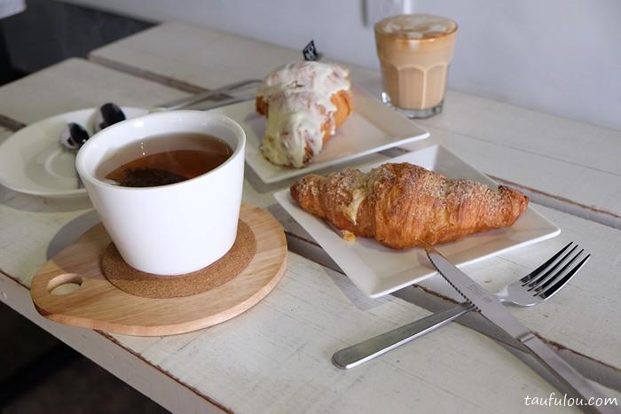 Le Bread Days (10)