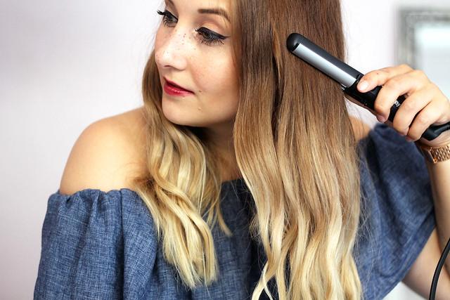 gewinnspiel-glätteisen-babyliss-modeblog-fashionblog-beautyblog1