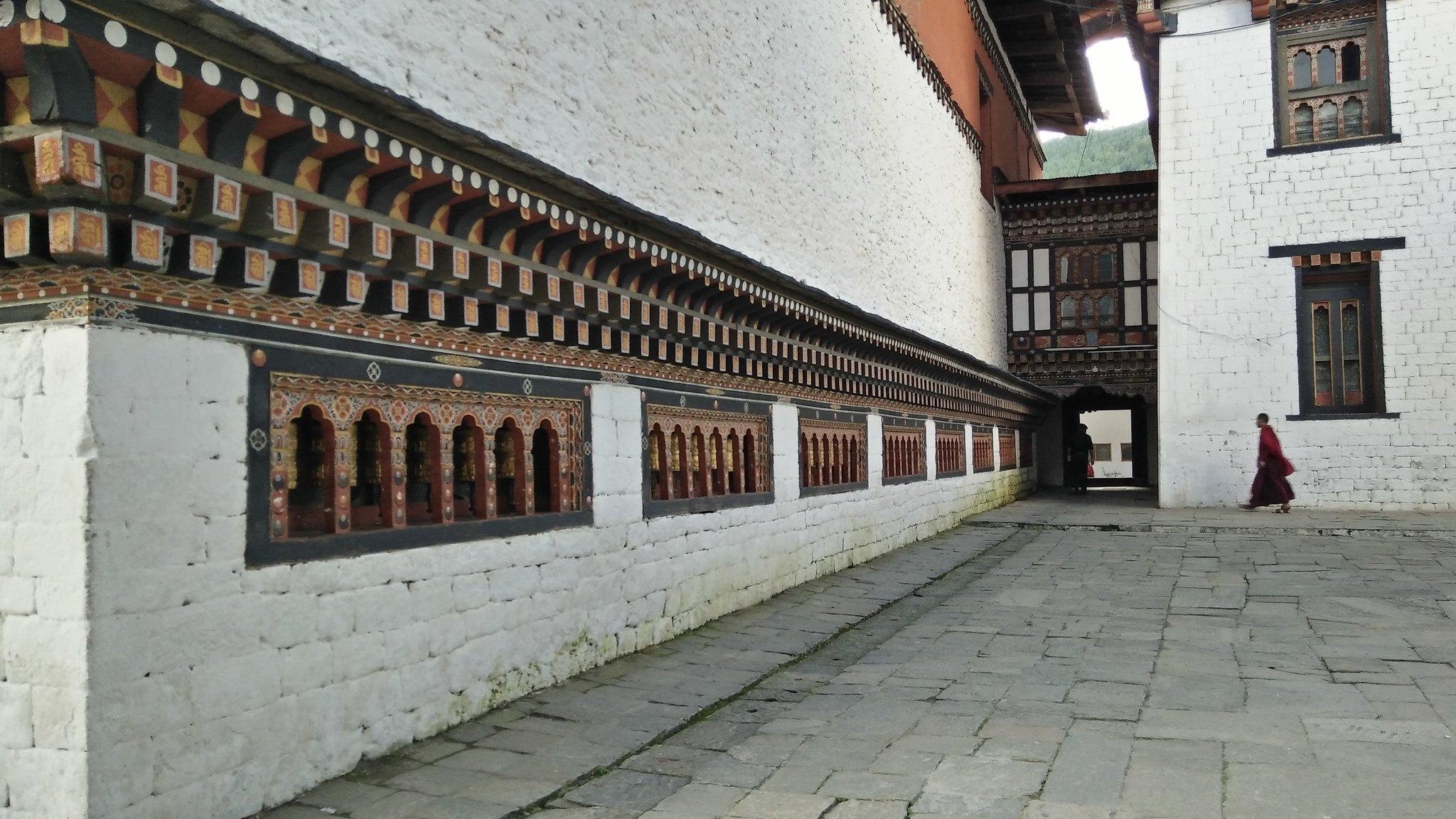 10 dieu ve bhutan trip (12)