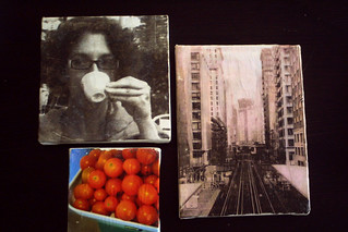 Examples of b&w and color images using laserjet and inkjet | by My Homespun Home