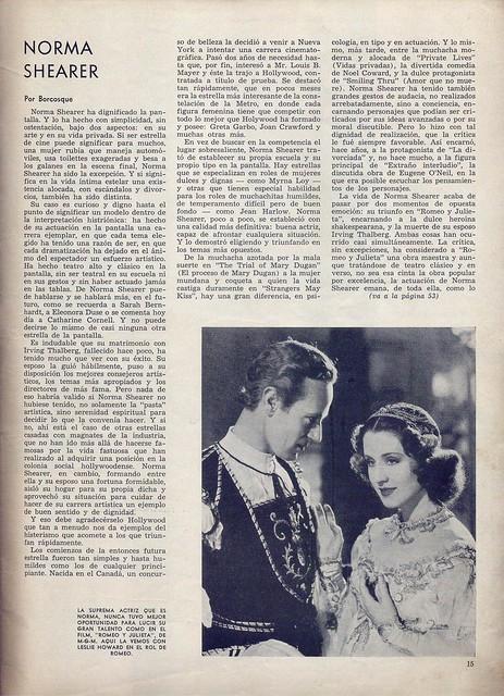 Cinelandia, Tomo XI Nº 1, Janeiro 1937 - 16