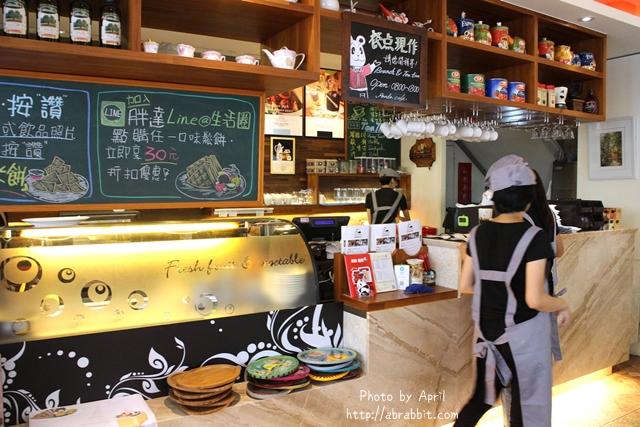 29258139965 05402a30c6 o - [台中]Panda Caf'e胖達咖啡輕食館--早午餐還不錯,班尼狄克蛋好好食@大墩四街 南屯區