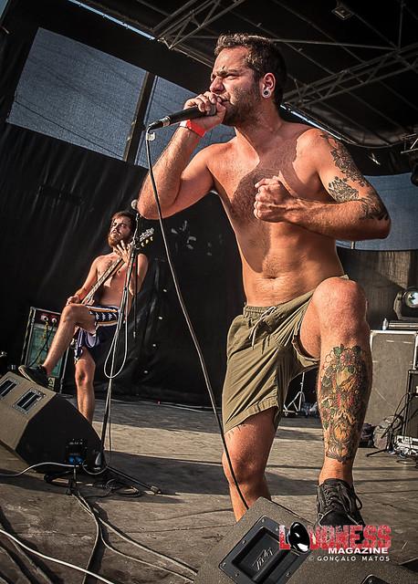 theidyllsend_casainhosfest2016-6