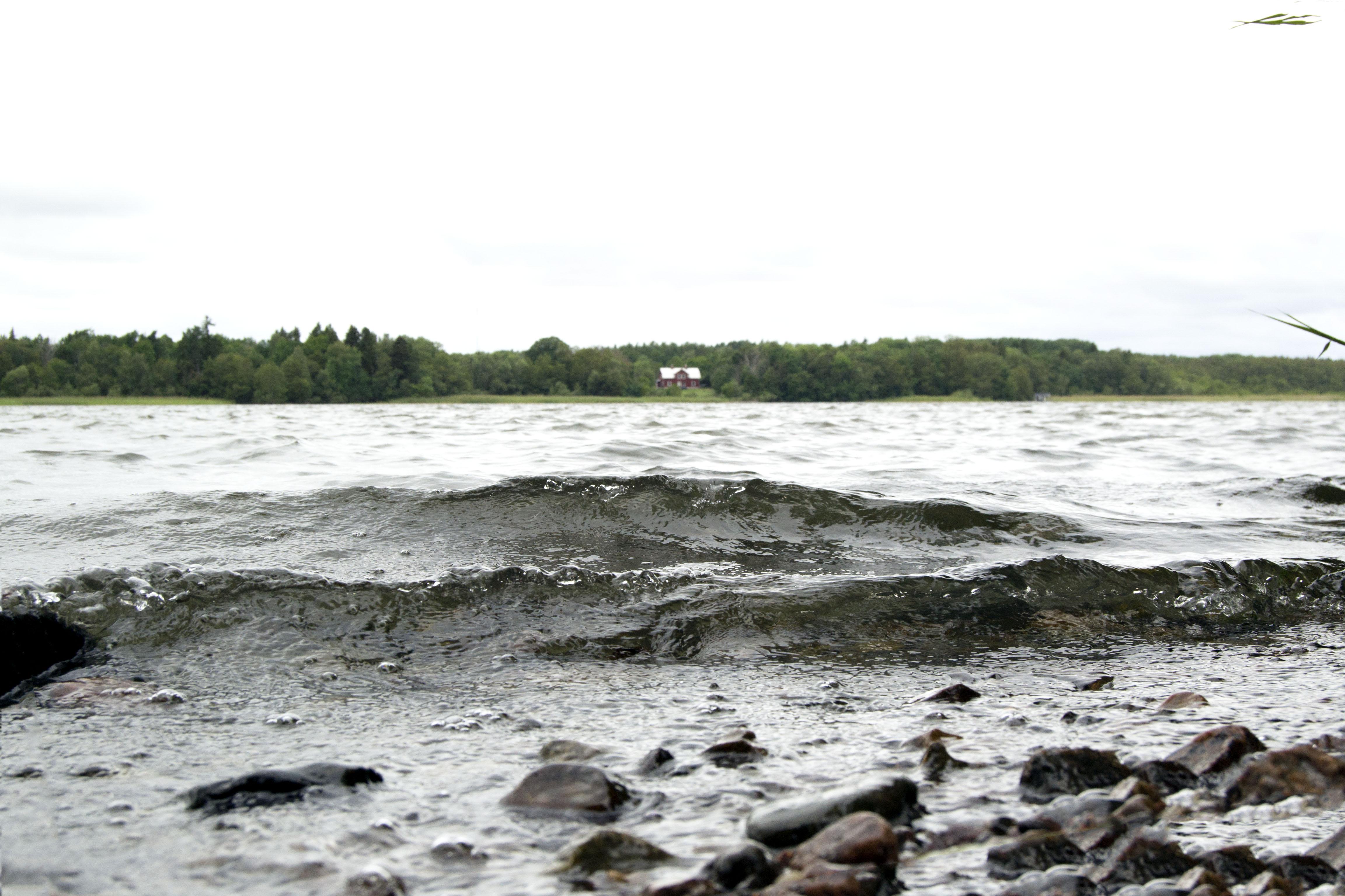 strängnäs8