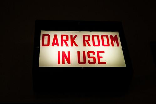 in a dark dark room pdf free