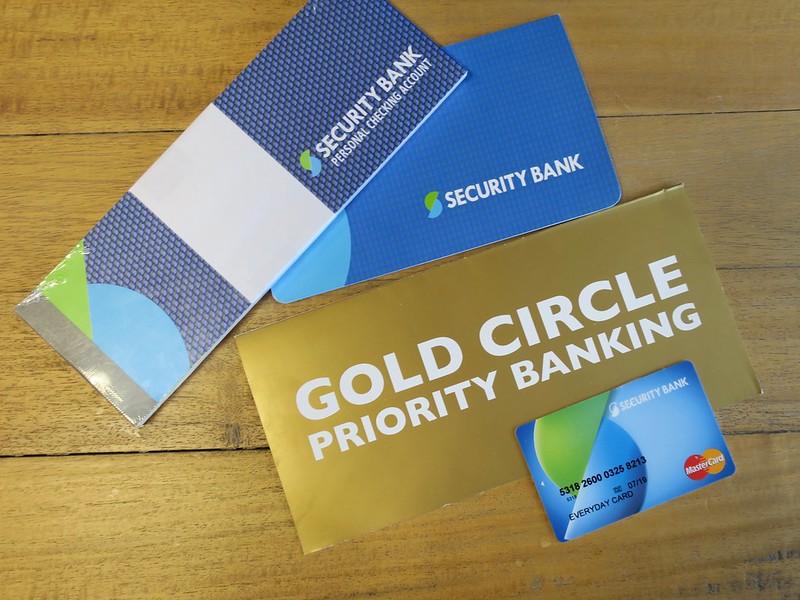 Security bank human switch kit