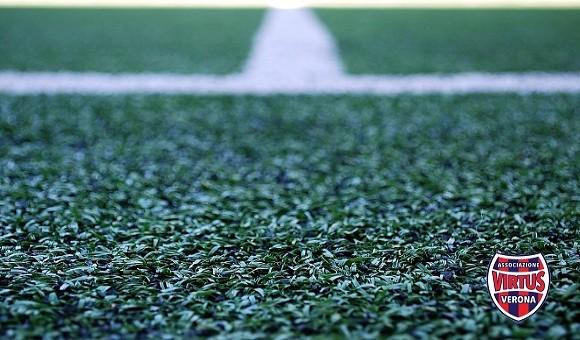 Allievi Regionali gir. A, Polisportiva Virtus - Montorio 2-1