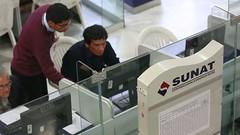 Sunat alerta a contribuyentes sobre correo pirata que pide pago de supuestas deudas