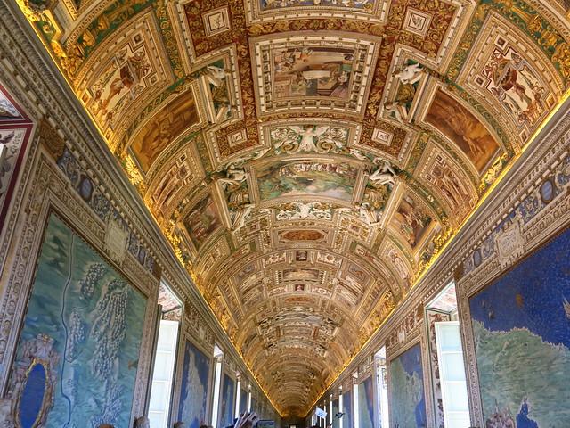 Rome 206
