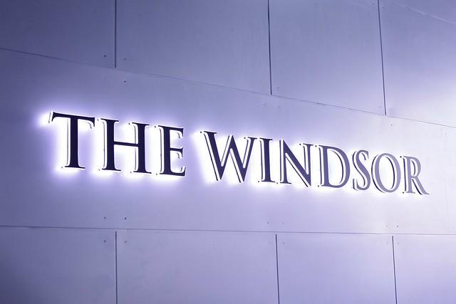 Windsor Suites Modus Hotel Tanvii.com 0