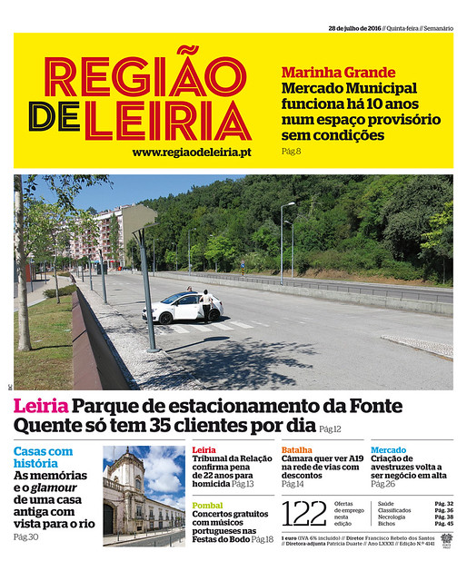 Capa-Regiao-de-Leiria-edicao-4141-de-28-de-julho-2016.jpg