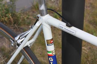 GIOS Torino Professional | Flickr - Photo Sharing!