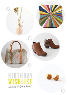 wishlist | by rubyellen