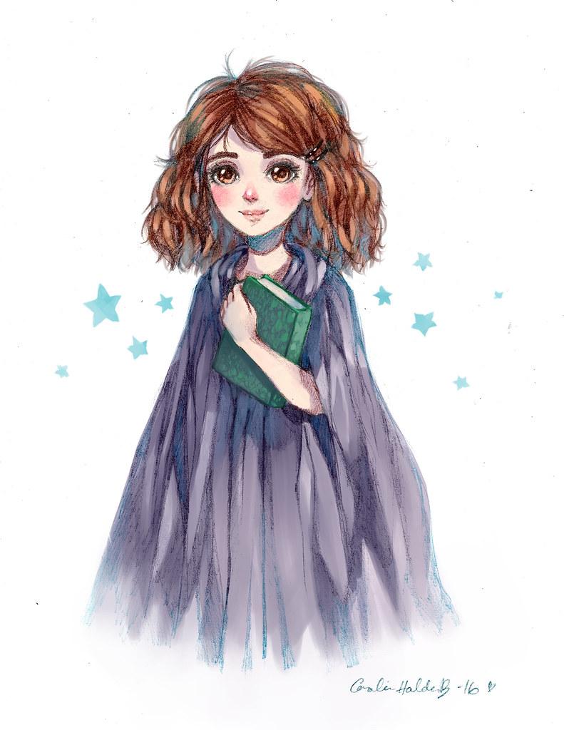 hermione_colour