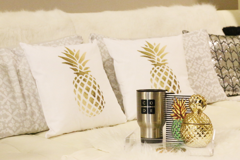 zazzle-pineapple-tray-notebook-mug-pillows-9