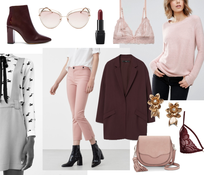 Inspiration-Blush-Berries