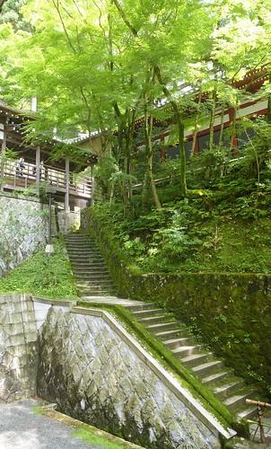jp16-Kyoto-Eikan-do (7)