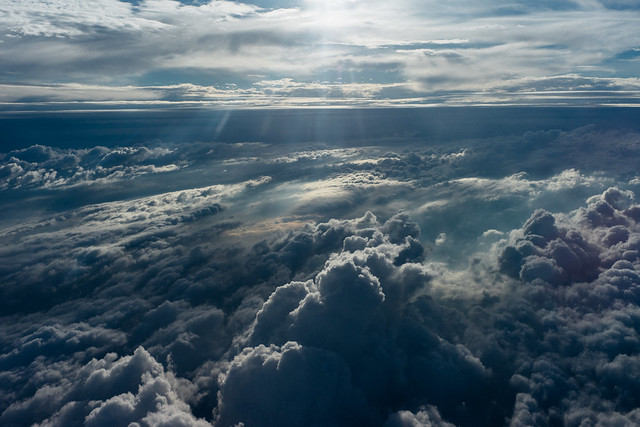 Above_the_clouds_02