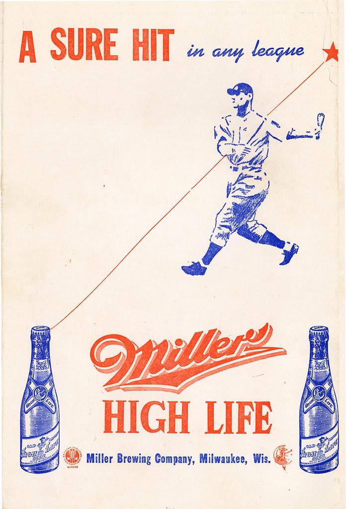 Miller-1942-baseball