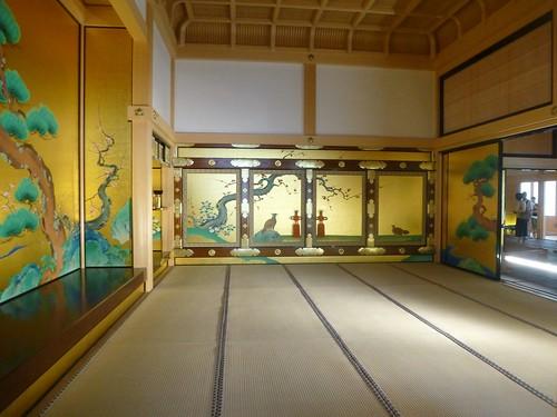 jp16-Nagoya-Château (7)
