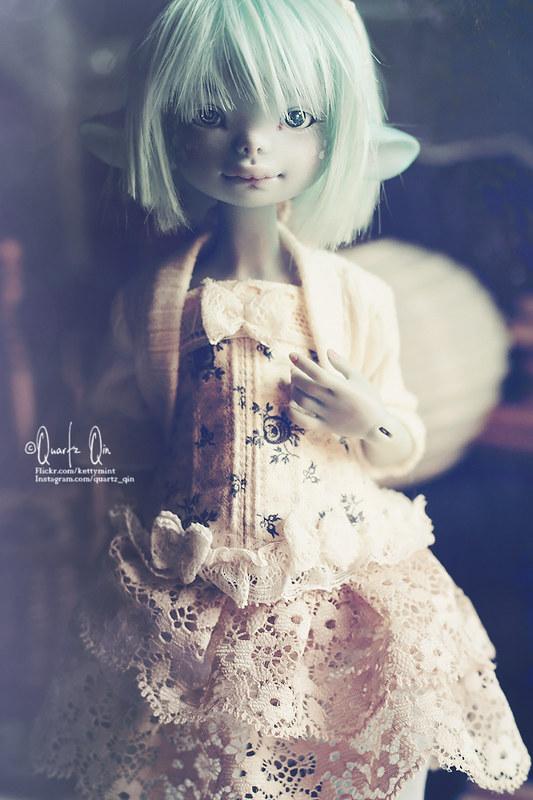 16/09 {Ɑust of Dolls Appi Lünn Chocolat}✩ Cleia ✩ début p.19 - Page 16 29324884053_75124e511a_c