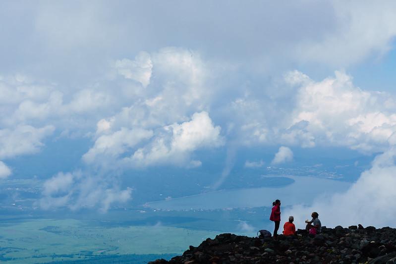 Mt. Fuji-13
