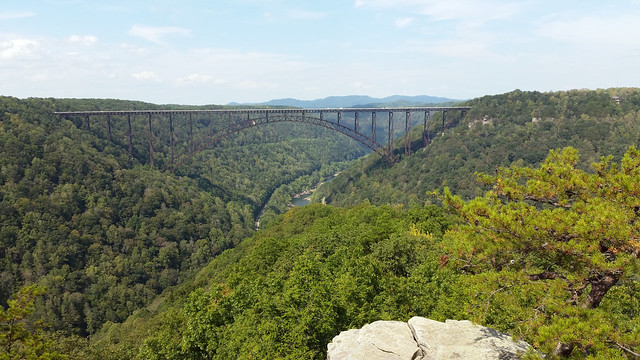 20160917_New_River_Gorge_003