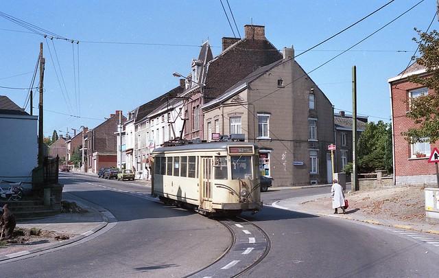 19860925 Courcelles Motte