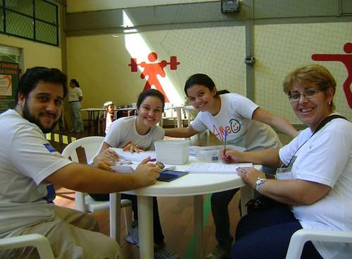 São Bernardo do Campo - 26/03/2011