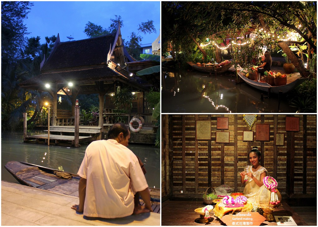 siam-niramit-traditional-thai-village
