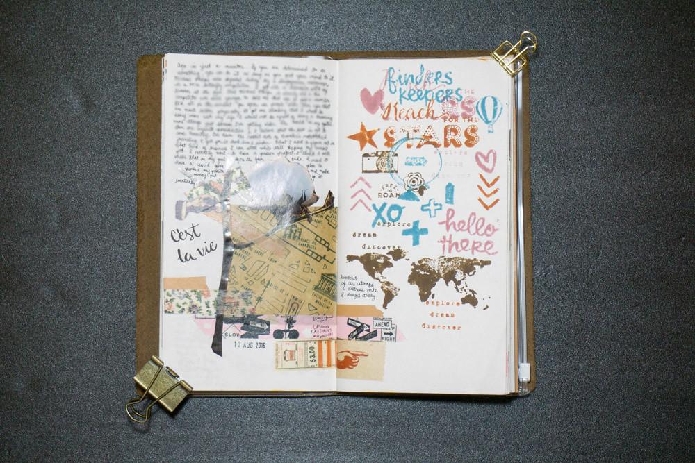 Art Journal-1