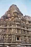 mydoctortells.com.Khajuraho