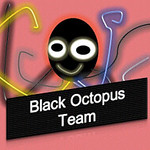 BlackOctopusTeam