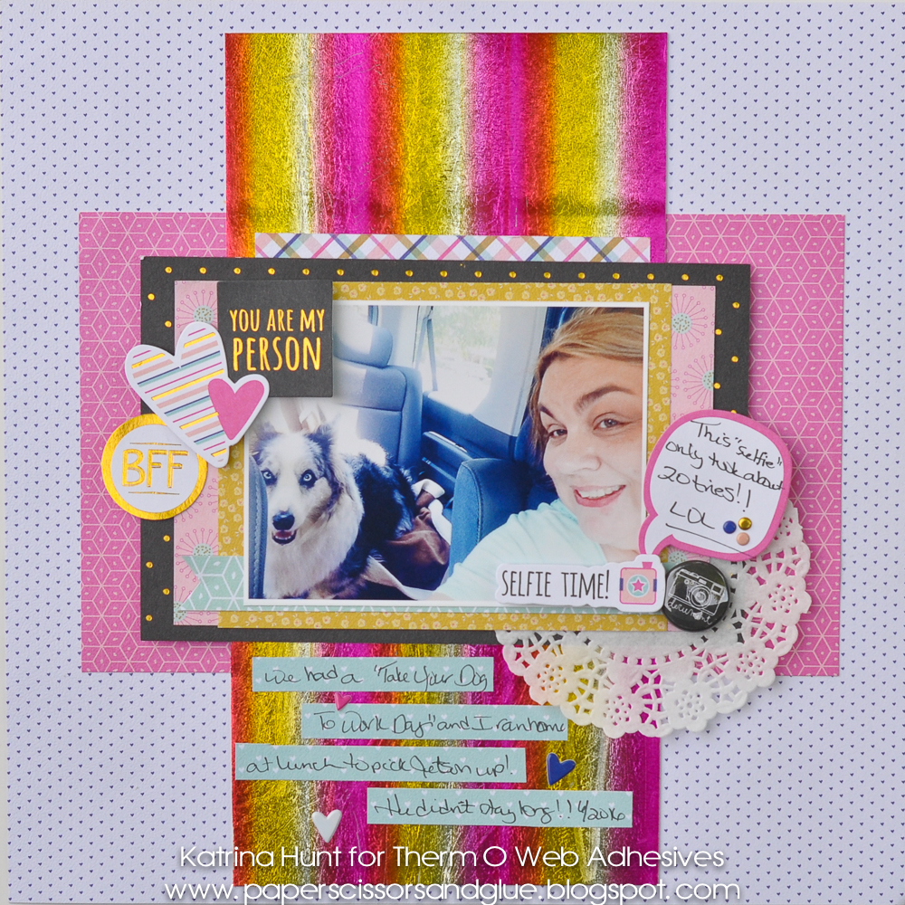 You_Are_My_Person_Scrapbook_Layout_Thermoweb_Katrina_Hunt_1000Signed-1