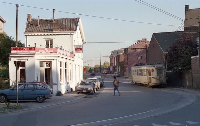 19860925 Fontaine L'Eveque