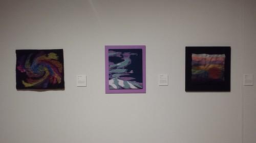 American Tapestry Biennial 11