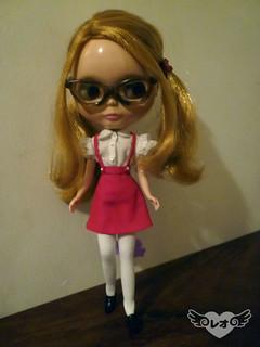 Happy Birthday Barbie Cake Pics