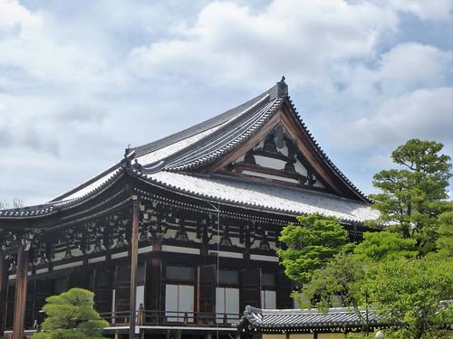 jp16-Kyoto-Shinnyo-do (5)