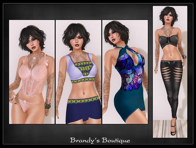 brandys3