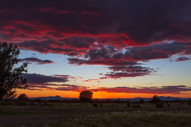 Sunset-5_7d1__300816