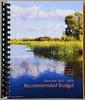 2_6737 CCC 2015-16 Rec Budget Book