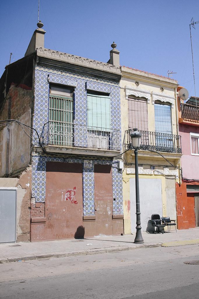 IMG_6566edB, The Curly Head, Valencia, Travel Diary, Reisetagebuch, Spanien, Fototagebuch, thecurlyhead, Fotografie, Amelie Niederbuchner, spain, photography, blog