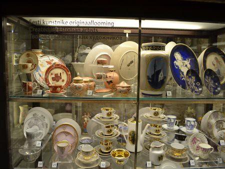 city museum tallinn 5