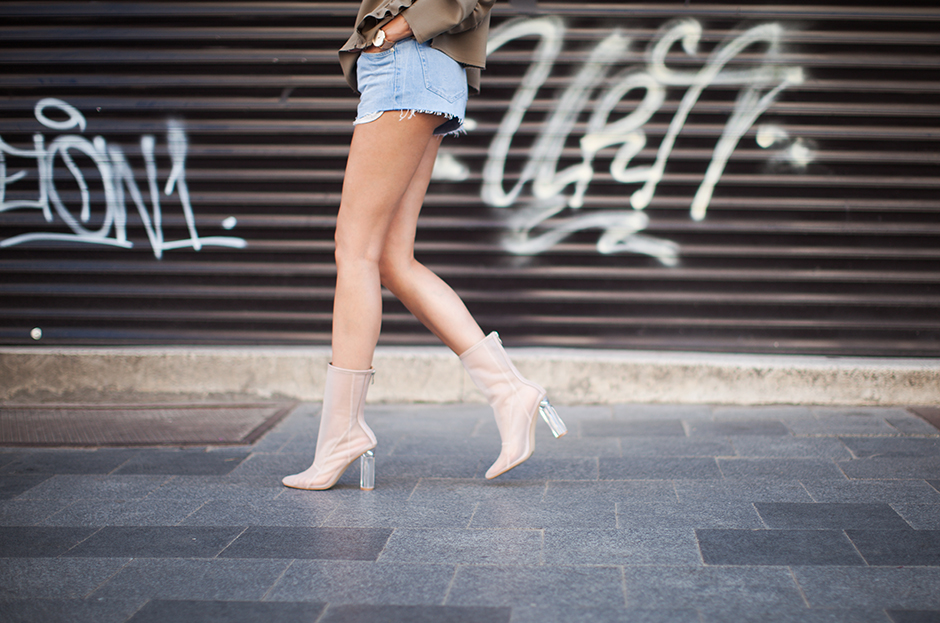 mesh-boots-outfit-ideas-look-street-style