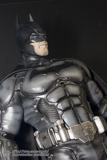 BATMAN100_HotToys_2-344