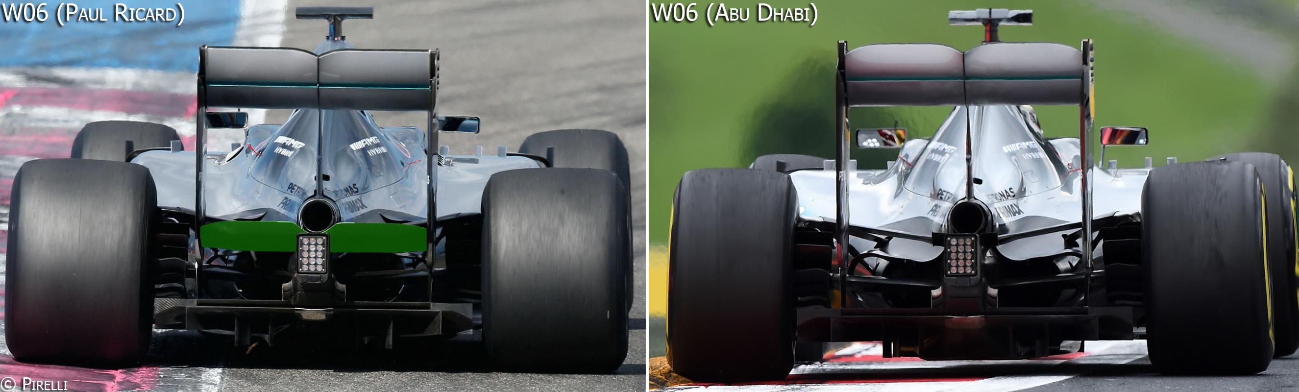 w06-rear(2)