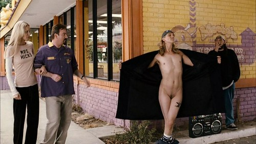 Clerks-2-jay-and-silent-bob-1746829-1024-576