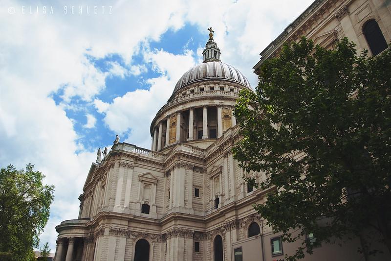 London_2_53